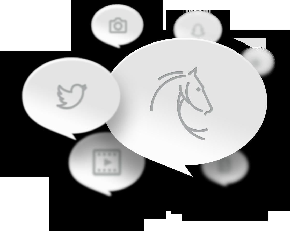 teaser-social-media